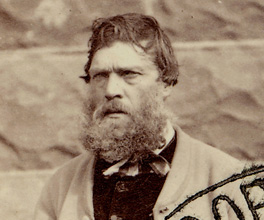 harrypower